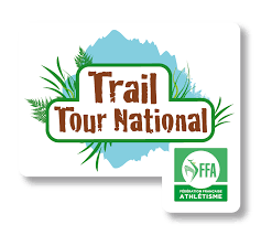 Trail tour national