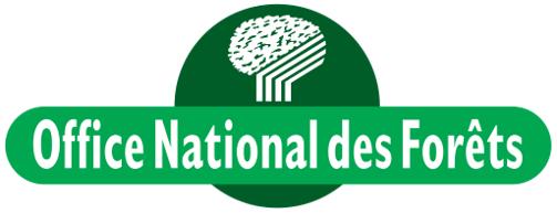 Logo Office National des Forêts
