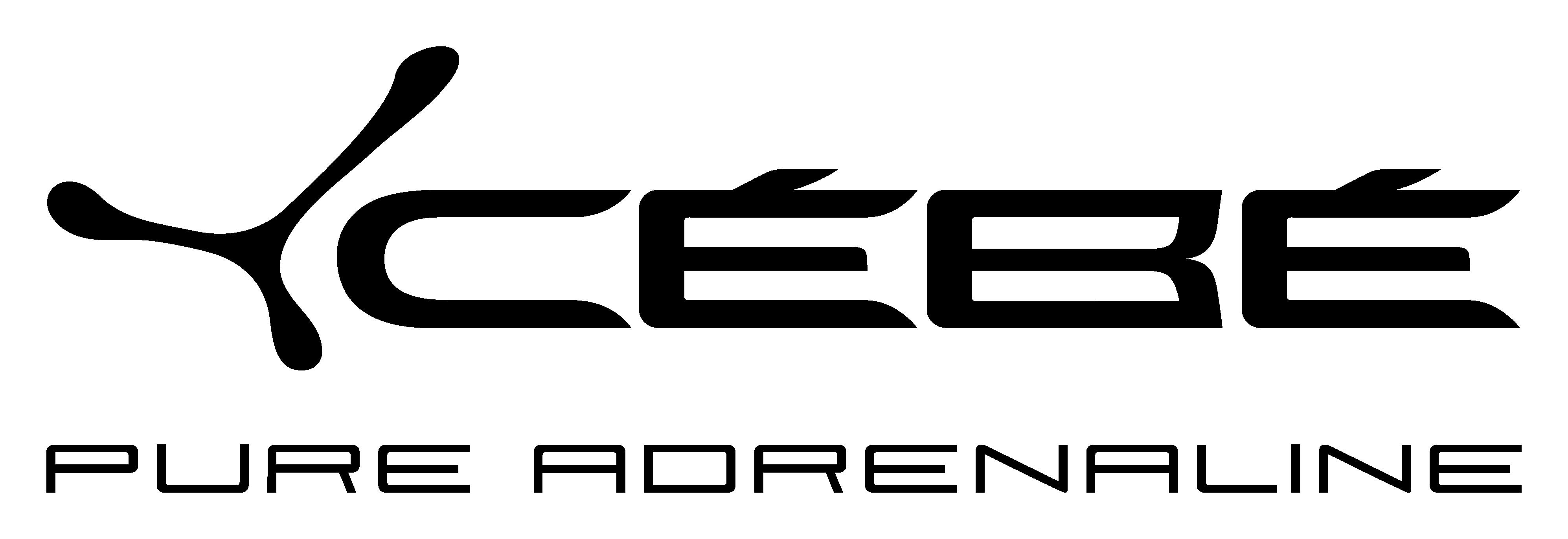 Logo cébé