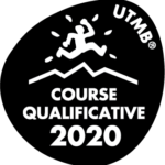 logo UTMB 2020