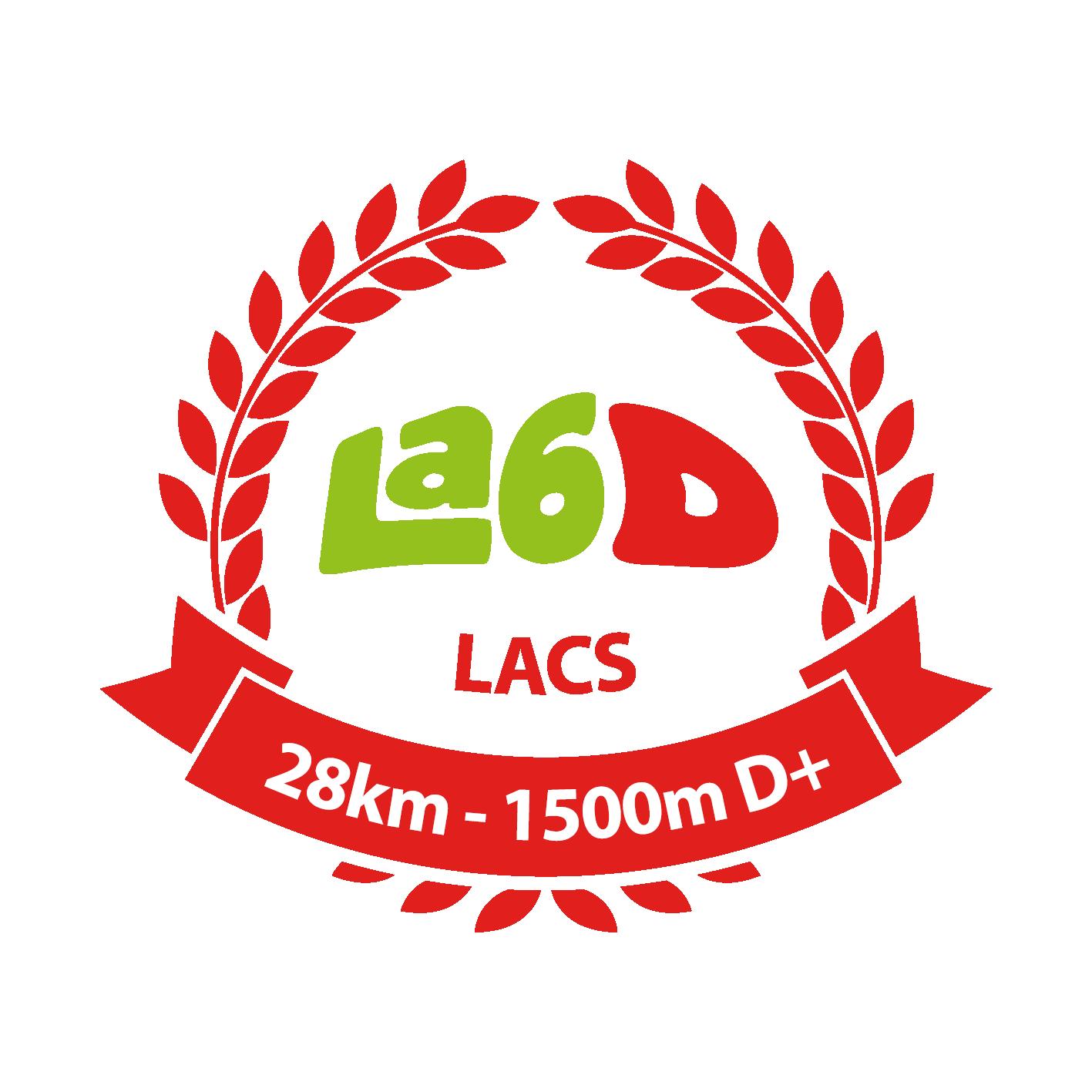 6D LACS-Pictot